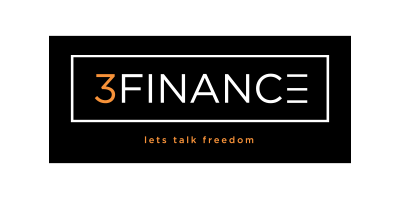 3Finance