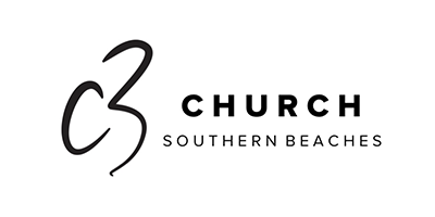 C3 Church Southern Beaches