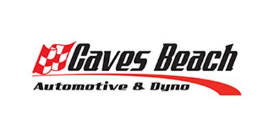 Caves Beach Automotive
