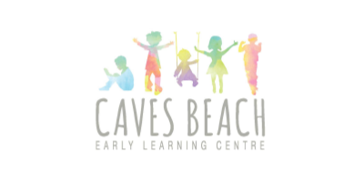 Caves Beach Early Learning Centre