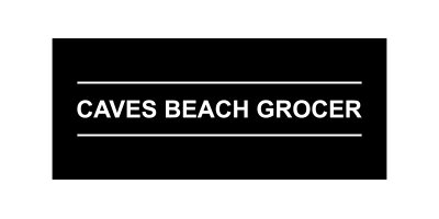Caves Beach Grocer