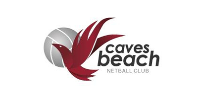 Caves Beach Netball Club