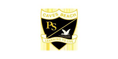 Caves Beach Public School
