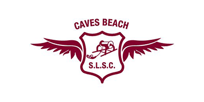 Caves Beach SLSC