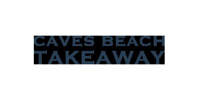 Caves Beach Takeaway