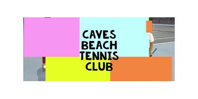 Caves Beach Tennis Club