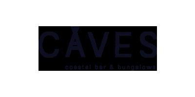 Caves Coastal Bar & Bungalows