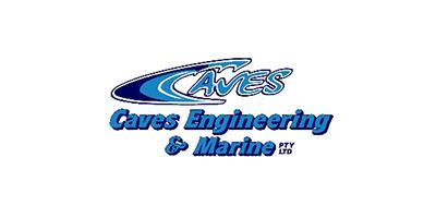 Caves Engineering & Marine