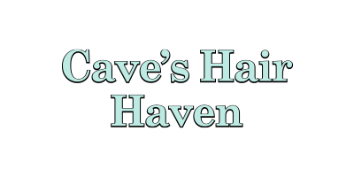 Caves Hair Haven