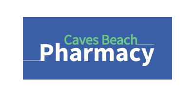 Caves Beach Pharmacy