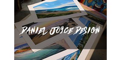 Daniel Joyce Design