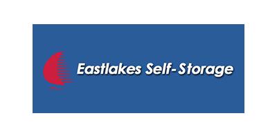 Eastlakes Self Storage
