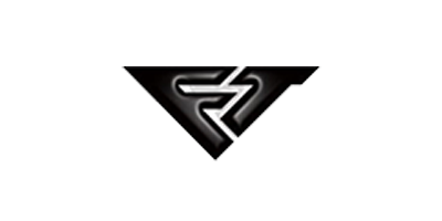 Fendertrim Australia Pty Ltd