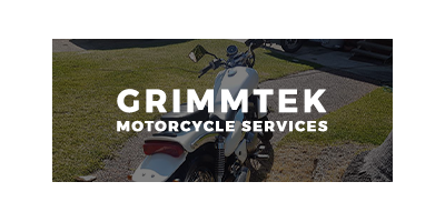 Grimmtek Motorcycle Services