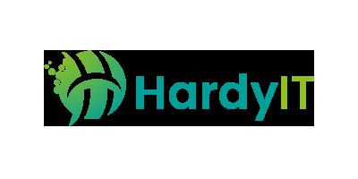 Hardy IT