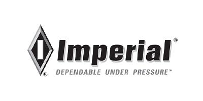 Imperial Tools Australia