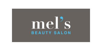 Mel's Beauty Salon