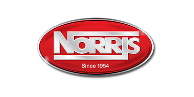 Norris Dishwashers
