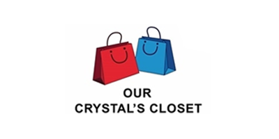 Our Crystals Closet