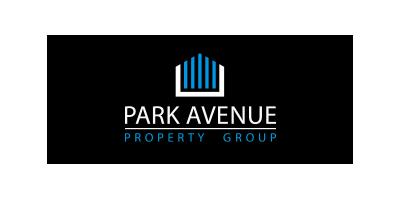 Park Avenue Property Group