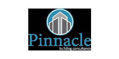 Pinnacle Building Consultancy