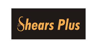 Shears Plus