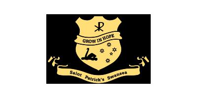 St Patricks Primary School Swansea