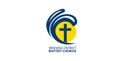 Swansea District Baptist Church