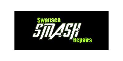 Swansea Smash Repairs