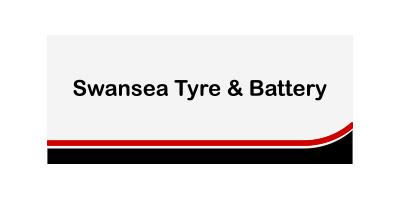 Swansea Tyre & Battery