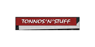 Tonnos 'N' Stuff