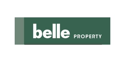 Belle Property