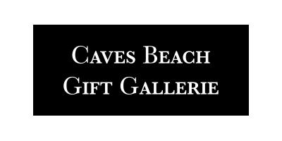 Caves Beach Gift Gallerie