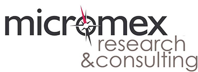 Micromex Research & Consulting
