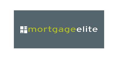 Mortgage Elite