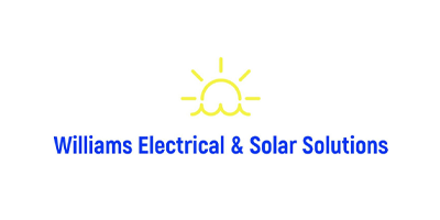 Williams Electrical & Solar Solutions