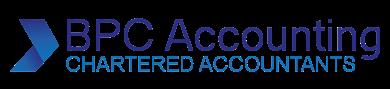 BPC Accountants