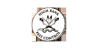 High Rank Pest Control