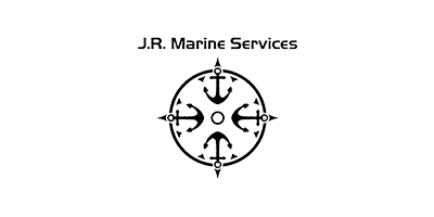 JR Marine Services