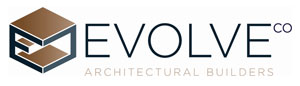 Evolve Architectural Builders