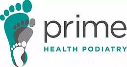 Prime Podiatry