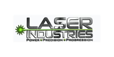 Laser Industries
