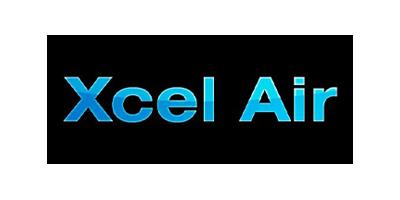 Xcel Air