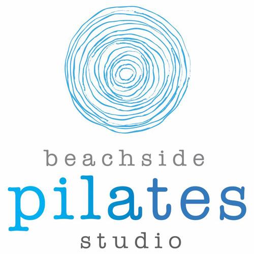 Beachside Pilates Studio