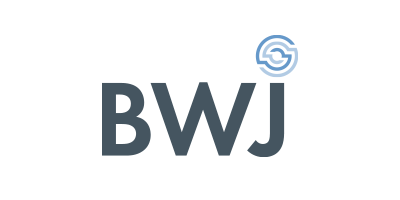 BWJ Construction and Maintenance