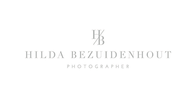 Hilda Bezuidenhout Photographer