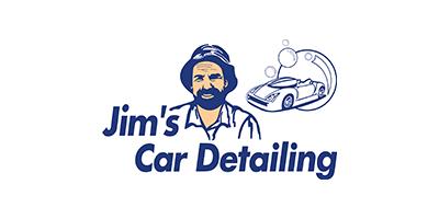 Jims Car Detailing