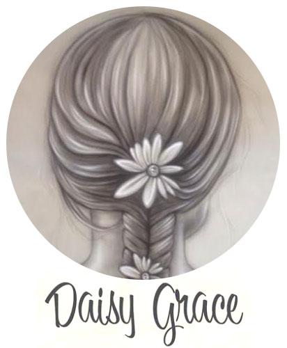 DaisyGrace