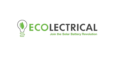 ECOlectrical