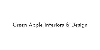 Green Apple Interiors & Design